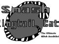 Smash Ringtail Cat: The Ultimate Glitch Annihilator