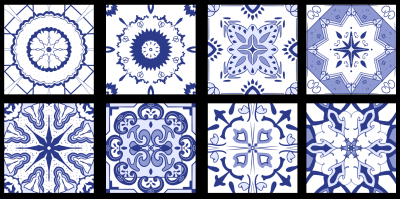 Concepts of tiles