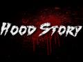 Hood Story: Kaito Yamazaki