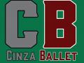 Cinza Ballet
