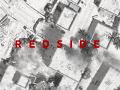 REDSIDE