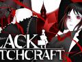 Black Witchcraft