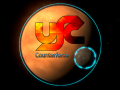 Ultimate Space Commando: Counterforce