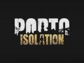 Porto: Isolation