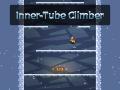 Inner-Tube Climber