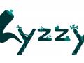 Lyzzy