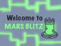 Mars Blitz