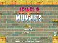 Jewels & Mummies