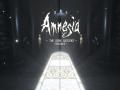 Amnesia: The Dark Descent Remake Concept