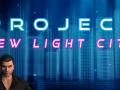 Project: New Light City
