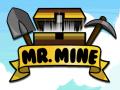 Mr Mine