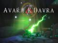 Avara K'Davra