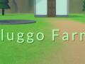 Sluggo Farm