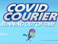 COVID Courier