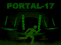 PORTAL-17