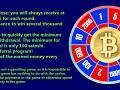 Bitcoin FreeSpin