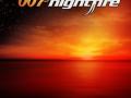 Nightfire 2 Forum