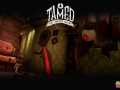 Tamed: The Unseen Show