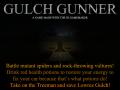 Gulch Gunner