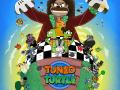 Tuned Turtle