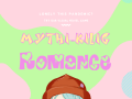 Mythi-Kilig Romance