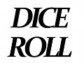 DICE ROLL 2021 RPG