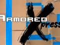 Armored Xpress