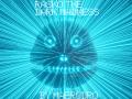 Rasko the dark madness (remastered)