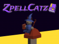ZpellCatz