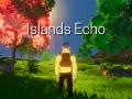 Islands Echo