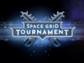 Space Grid Tournament