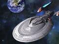 Star Trek: Bridge Commander II