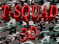 T-SQUAD 3D