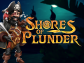 Shores of Plunder