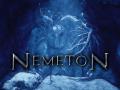 Nemeton