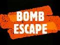 Bomb Escape