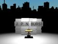 JPN Burst