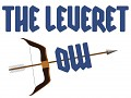 The Leveret Bow