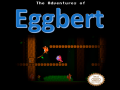 The Adventures of Eggbert