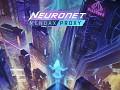 NeuroNet: Mendax Proxy