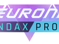NeuroNet: Mendax Proxy