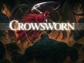 Crowsworn