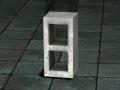 Brick:Source