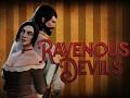 Ravenous Devils
