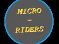 Micro-Riders
