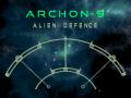 Archon-9 : Alien Defence
