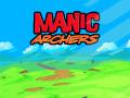 Manic Archers