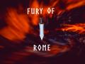 Fury Of Rome