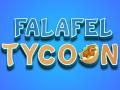 Falafel Tycoon