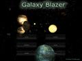 Galaxy Blazer